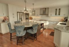 Our work | Ottawa General Contractors