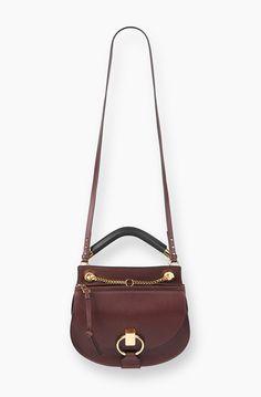 Liste Borse Chloé Bags official In website Della Spesa Griffate Pelle Borse awtqPS4P