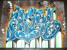 urbanartbomb #graffiti #bombing #graff #streetart - http://urbanartbomb.com/4144203115_af17d2baea_o/ - - Urban Art Bomb