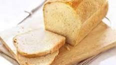 (Bread Machine) 2 Lb. Traditional White Bread | Food.com
