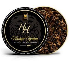 Tobacco Pipe Smoking, Tobacco Pipes, Cool Pipes, Pipes And Cigars, Cigarette Box, Tin Containers, The Cure, Boxes, Scotch