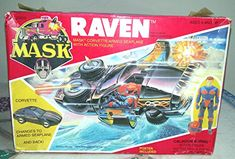 Raven Mobile Armored Strike Kommand MASK Kenner M.A.S.K. ... https://www.amazon.com/dp/B072MVRJBF/ref=cm_sw_r_pi_dp_x_yhepzb6MB9R8K
