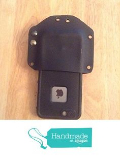 uk availability 4e7c0 8a072 28 Best phone holster images in 2018 | Phone holster, Kydex holster ...
