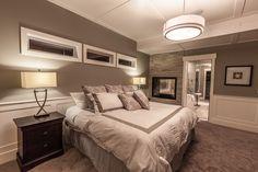Master Bedroom Design, Bedroom Designs, Calgary, Custom Homes, Furniture, Home Decor, Decoration Home, Room Decor, Home Furnishings