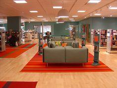 sundbyberg   sverige   hallonbergens bibliotek