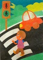Kids Rugs, Symbols, Decor, Art, Pictures, Art Background, Decoration, Kid Friendly Rugs, Kunst