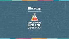 En este video se explica cómo se puede convertir una unidad de concentración en otra utilizando el concepto de densidad.    Plataforma Online de Química  INACAP Virtual