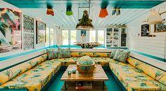 The Surf Lodge Hotel | Accessoires de décoration d'intérieur chez Westwing