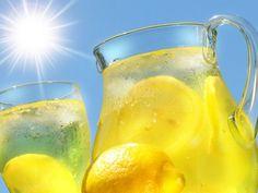 Lemonaid...