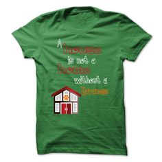 A house is not a home without a Havanese T Shirt, Hoodie, Sweatshirt