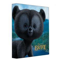 >>>Smart Deals for          Brave Bear Cub 1 Binders           Brave Bear Cub 1 Binders you will get best price offer lowest prices or diccount couponeShopping          Brave Bear Cub 1 Binders today easy to Shops & Purchase Online - transferred directly secure and trusted checkout...Cleck Hot Deals >>> http://www.zazzle.com/brave_bear_cub_1_binders-127657004697415560?rf=238627982471231924&zbar=1&tc=terrest