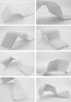 1000+ images about MIURA ORI on Pinterest   The map, Solar and The ...