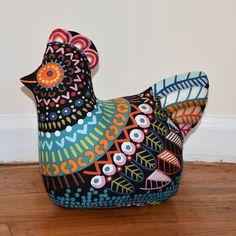chicken-72