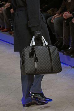Louis Bag, Louis Vuitton Damier, Graphite, Fall Fashion, Bag, Graffiti,  Fall Fashions, Fall Shopping Outfit, Autumn Fashion ed21a238029