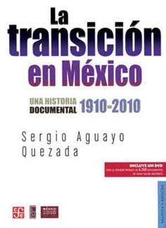 La transición en México