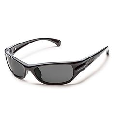d2f35141de1 Suncloud Optics Star Sunglasses (Rootbeer Fade with Brown Polarized  Polycarbonate Lens)
