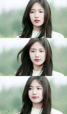 Bad Girl Good Girl, Gone Girl, Korean Actresses, Korean Actors, Korean Dramas, Korean Beauty, Asian Beauty, Face Plastic Surgery, Asian Woman
