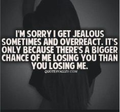 12 Best I Dont Want To Lose U Quotes Images Words Messages Thoughts