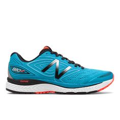 eae8784b57e14 1322 Best New Balance Shoes images in 2018 | New balance shoes ...