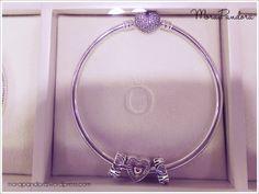 Pandora Pandoras Box, Alex And Ani Charms, Mothers, Charmed, Bracelets, Collection, Jewelry, Jewlery, Jewerly