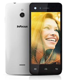 List of best smartphone under 5000 in India
