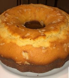 Greek Sweets, Bagel, Bread, Desserts, Recipes, Food, Tailgate Desserts, Deserts, Brot