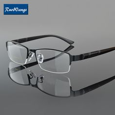 571e41f588 New type eye glasses frame men women eyeglasses fashion myopia optical  glasses frame women prescription glasses men brand Review