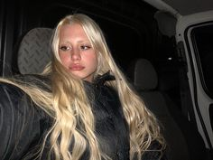 Zombie Princess, Close Up, Dying My Hair, Crazy Hair Days, Indie Hair, Aesthetic Hair, Anna, Dream Hair, Hair Looks