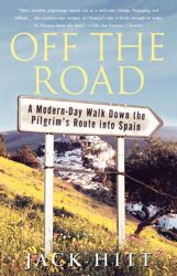 """Inspiring read - Watch the movie with Martin Sheen and Emilio Estevez """"The Way"""" - Excellent"""