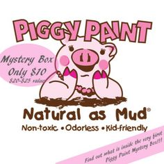 dc83ed9ec 97 Best Piggy Paint images | Nail Polish, Nail polishes, My baby girl