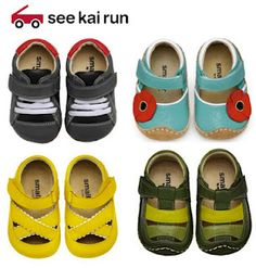 such cute shoes! wish they werent so expensive & kids didnt grow so fast