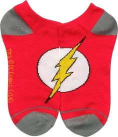 """These ankle socks that you should wear on days you just don't want to adult anymore. 