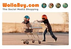 Vuoi promuovere la tua Attività Commerciale sul Web e sui Social? Vuoi promuovere la tua Attivit Commerciale sul Web e sui Social?