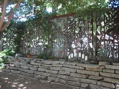 Our mirror mosaic fence. We had a blast creating this. Amazing what can come from a broken mirror mishap.#/192477/our-mirror-mosaic-fence-we-had-a-blast-creating-this-amazing-what-can-come-from-a?&_suid=13635653556920108989277385659