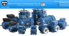 Top #Pump #Suppliers in #bangalore,India's Largest Pumps, #Motors #Manufacturer, #Supplier. For a #quality #pumping solution choose from the Mieco Pumps & generators Pvt.Ltd. Visit: http://www.miecoindia.in/ For Queries: info@miecoindia.in