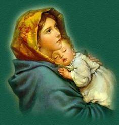 The importance of the Holy Rosary Nessuno può immaginare quanto sia foriera di grazie la devozione al Santo Rosario. Questa è la preghiera più grandemente gradita a Dio dopo la Santa Messa e i suoi frutti sono immediati. La forza d…