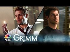 Friday Night Fright Fest Premiere's on NBC with Grimm and Constantine + Interview with David Giuntoli on Being Grimm-less #Grimm #NBC #Constantine  http://www.redcarpetreporttv.com/2014/10/23/friday-night-fright-fest-premieres-on-nbc-with-grimm-interview-with-david-giuntoli-on-being-grimm-less-grimm-nbc/