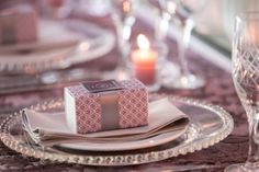 We offer luxury stationery for all of life's special celebrations and events.
