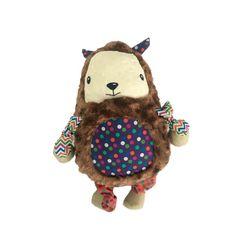 Bark-a-Boo Mix&Match Lammas vingulla Mix Match, Teddy Bear, Toys, Animals, Activity Toys, Animales, Animaux, Clearance Toys, Teddy Bears