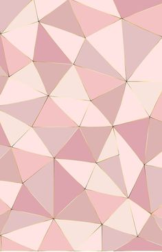 Ideas For Rose Gold Wallpaper Backgrounds Phone Wallpapers Iphone Cases Gold Wallpaper Background, Silk Wallpaper, Rose Gold Wallpaper, Pink Wallpaper Iphone, Luxury Wallpaper, Pastel Wallpaper, Geometric Wallpaper, Trendy Wallpaper, Cellphone Wallpaper