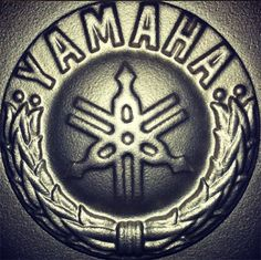 Yamaha Logo On Plate 502 500 Csupload 62560963 502x500