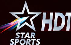 25 Best Star Sports 1 Hindi Live Cricket Stream – Watch Cricket