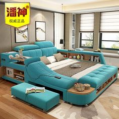 chinese wedding bed Wedding bed, Bed furniture, Bed