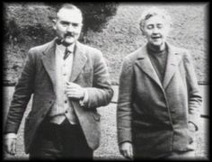 Max Mallowan and Agatha Christie, The First Lady Of Crime