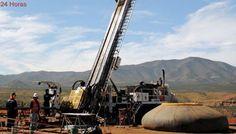 Andes Iron reduce a la mitad número de sus trabajadores tras rechazo de Dominga
