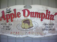 This lovely eatery is open Tuesday through Saturday from 7 a. to 8 p. as well as Sunday from 11 a. to 3 p. Complete any meal with an apple dumpling, and you're guaranteed to be satisfied. Popcorn Shrimp, Local Eatery, Apple Dumplings, Central Illinois, Beef And Noodles, Minimal Decor, Fall Treats, Menu Items, Good Ole