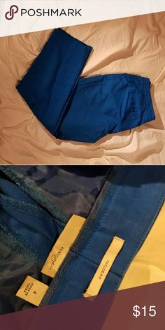 Halogen Taylor Fit pants Bundle  and save. Trades ok. Halogen Pants Trousers