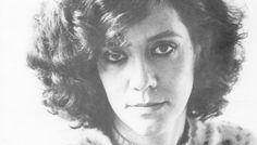 Un quart de segle després de la mort prematura de l'escriptora barcelonina es reivindica el valor d'un llegat prolífic que abraça la literatura, el periodisme, el feminisme i el compromís