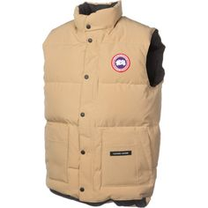 Canada Goose' jackets outlet on sale here