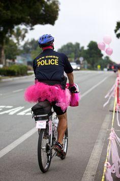 cancer 2011 miami walk breast